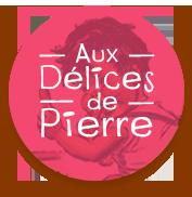 Logo Délice de Pierre